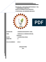 TEORÍA DE LA COMUNICACIÓN Y LENGUAJE.docx