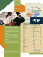 Acceso Nivel Primaria - mundial.pdf