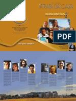 2015 - PRATA DA CASA - 25 novembro.pdf