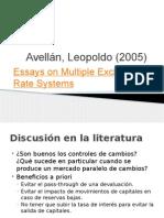 Avellán, Leopoldo (2005)