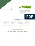 Mail Pec Libero_ Crea La Tua Posta Certificata Legale