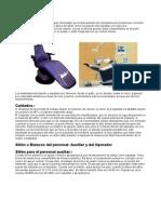estomatologia libro de equipos dentales
