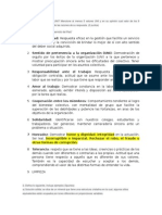 Parcial Mine Ultimo