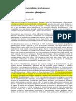 5- A Ecologia Do Desenvolvimento Humano - RESENHA DO LIVRO