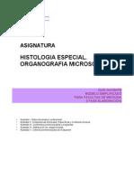 1_Histología Especial (2C)