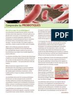 les-probiotiques