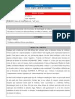 PLANO DE AULA - SESI.pdf