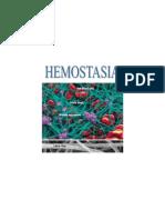 Apuntes Hemostacia. Mct_14 (1)