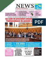 1157.pdf