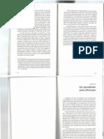 MISKOLCI, Richard. Ordens históricas da teoria QUEER.pdf