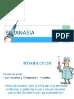 Eutanasiaeticaparaexpo 151101215923 Lva1 App6892