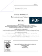 03 - Ferro.pdf