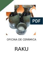 Oficina de Raku