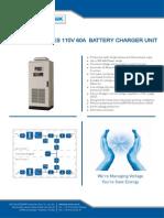 FLT ENG 1P 110V60.pdf