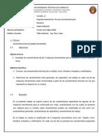 Consulta_8
