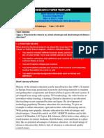 research assignment 5-baymuhammet