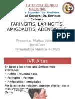 IVR Altas