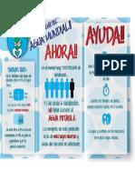 Infografia, Ejemplo