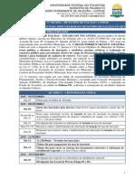 Edital_001_2015_-_Abertura_(Procurador_Palmas_2015)