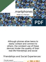 multigenre project powerpoint final