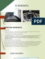 DERECHO BURSATIL.pptx