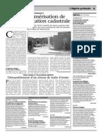 11-7096-a3da4705.pdf