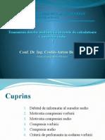 11 - Compresia Audio - I