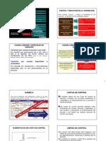 4.- Cuarta Semana Graficas de Control Por Variables-Atributos