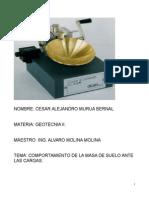 APUNTES DE GEOTECNIA II.doc