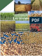 Manuel de Grandes Cultures - Les Céréales