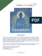 el buda azul.pdf