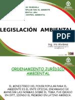 ASPECTOS+LEGALES2011