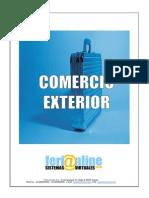 estrategiacompetitiva.porter.pdf