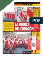 juegos parapanamericanos toronto 2015 elcomercio_2015-08-02_#09