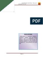 ECOSISTEMA DE HUACACHINA.docx