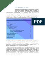 ESCALA-DE-COMA-DE-GLASGOW.docx