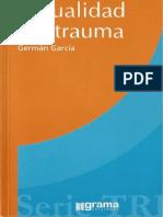 ACTUALIDAD DEL TRAUMA GERMAN GARCIA.pdf
