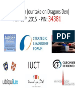 coliseum 2015-11-18 presentation - final
