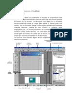Sowfware-Visual Basic