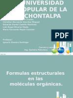 Química Organíca.ppt