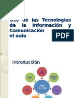 Uso de La Tecnologas de La Informacin 1196282169500856 5