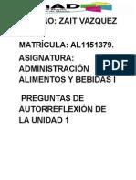 AAB1_ATR_U1_ZAVI
