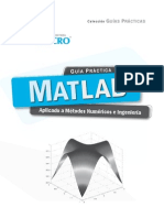 Manual Matlab FIEE UNI
