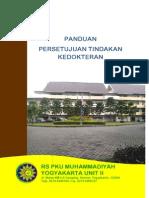 PAB 5.1 PANDUAN INFORMED CONSENT.pdf