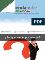 Presentacion+Tienda+Nube