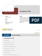 01 Intro ERP Using GBI SAP Slides en v2.11