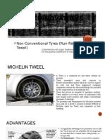 Automobile Innovation