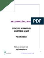 TEMA 1_INTRODUCCION A LA PSICOLOGÍA.pdf