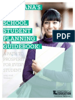 2014 High School Planning Guidebook (Web)