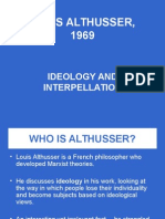 louisalthusser-100520135340-phpapp01